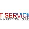 St Servicios