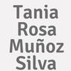 Tania Rosa Muñoz Silva