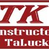 Construcciones Taluck