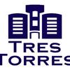 Comercial Tres Torres