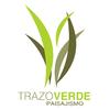 Trazo Verde Paisajismo Ltda.