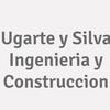 Ugarte y Silva Ingenieria y Construccion