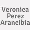 Veronica Perez Arancibia