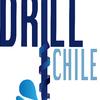 Drillchile