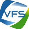 Vfs Ltda