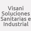 Visani Soluciones Sanitarias E Industrial