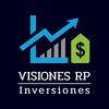 Visiones RP Inversiones
