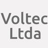 Voltec Ltda.