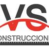 Construcciones Vs Eirl