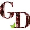 Arquitectura diseño  y construcción GD SPA