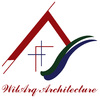 Wilarq Architecture