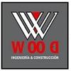 Wood Ingeniería Y Construcción