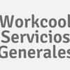 Workcool Servicios Generales