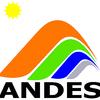 Andes Arquitectura Construcción