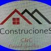 Construcciones C & C