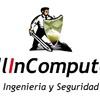 Allincomputer