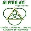 Alfdulac Ingenieria