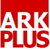Arkplus