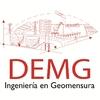 Demg Ingeniería En Geomensura E.I.R.L.