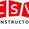 Constructora Csv Spa