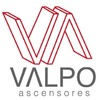 Valpo Ascensores Limitada