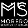 Mobero Servicios.cl