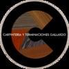 Carpintería y Terminaciones Gallardo