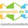 Cds Construcción De Stand