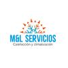 Myl Servicios Spa