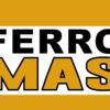 Ferromas Spa