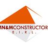 Constructora MN&M E.i.r.l.