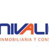 Nivalics Gestión Inmobiliaria Y Construcción Spa