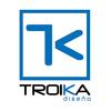 Troika Spa