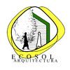 Ecosol Arquitectura Y Construcción