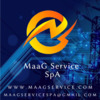 Maag Service