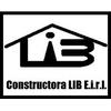 Constructora Lib