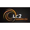 Lc2 Ingeniería Ltda.