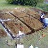 Malla a tierra instalacion trifasica