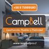 CampBell Constructora
