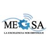 Megsa Ltda