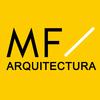 Miguel Fluckiger Proyectos De Arquitectura Y Construcción Civil