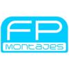 Montajes Fp Ltda