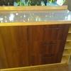 Arreglar muebles de cocina