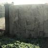 Impermeabilizar muro exterior