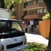 Foto: Fletes y Mudanzas economicas
