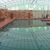 Mantenimiento y/o reparación de piscina