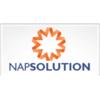 Napsolution Spa