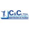 C&C Ltda