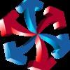Hexagon Ingeniería Ltda.
