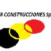 Jocar Construcciones Spa